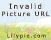 http://lb4f.lilypie.com/TikiPic.php/hv3ko2u.jpg