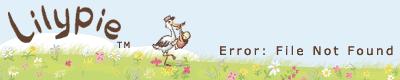 Ticker id: rJkr